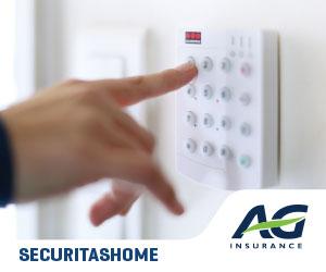 Click Banner Securitas-300x250