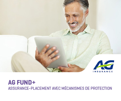 Click Banner AGFUND_F_300X250