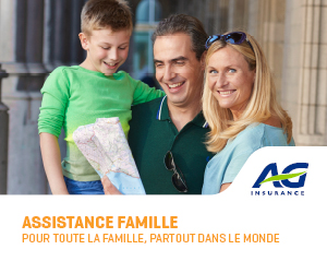 Click Banner FAMILY_ASSISTANCEFAMILLE_F_300X250
