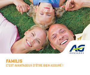 Click Banner FAMILY_FAMILIS_F_300X250