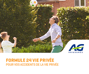 Click Banner FAMILY_FORMULE24VIEPRIVEE_F_300X250