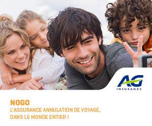 Click Banner FAMILY_NOGO_F_300X250