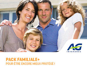 Click Banner FAMILY_PACKFAMILLIALE_F_300X250