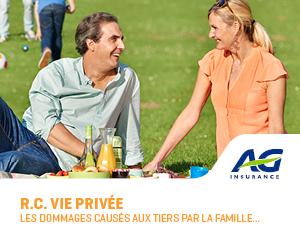 Click Banner FAMILY_RCVIEPRIVEE_F_300X250
