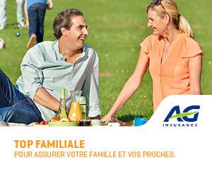 Click Banner FAMILY_TOPFAMILIALE_F_300X250