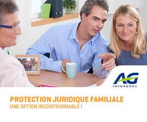 Click Banner FAMILY_TOPJURIDIQUEFAMILIALE_F_300X250