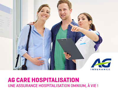 Click Banner HEALTH_AGCAREHOSPITALISATION_F_300x250