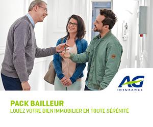 Click Banner HOME_PACKBAILLEUR_F_300x250