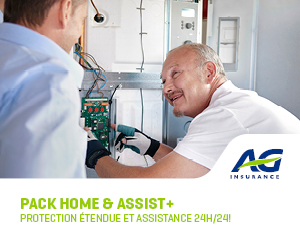 Click Banner HOME_PACKHOMEASSIST_F_300x250