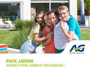 Click Banner HOME_PACKJARDIN_F_300x250