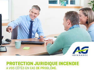 Click Banner HOME_PROTECTIONJURIDIQUEINCENDIE_F_300x250