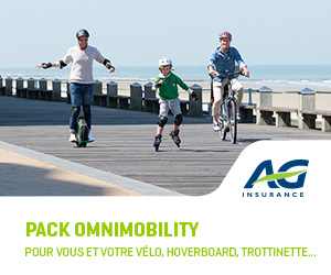 Click Banner MOBILITY_PACKCYCLISTE_F_300X250