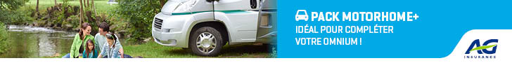 Click Banner MOBILITY_PACKMOTORHOME_F_180x1503