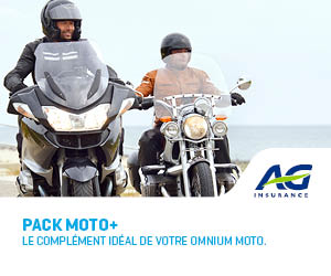 Click Banner MOBILITY_PACKMOTO_F_300X250