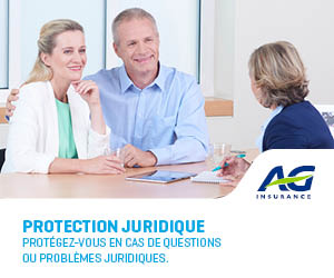 Click Banner MOBILITY_PROTECTIONJURIDIQUE_F_300X250
