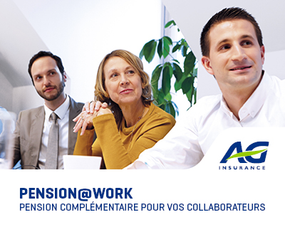 Click Banner PENSION_PENSION@WORK_F_300x250